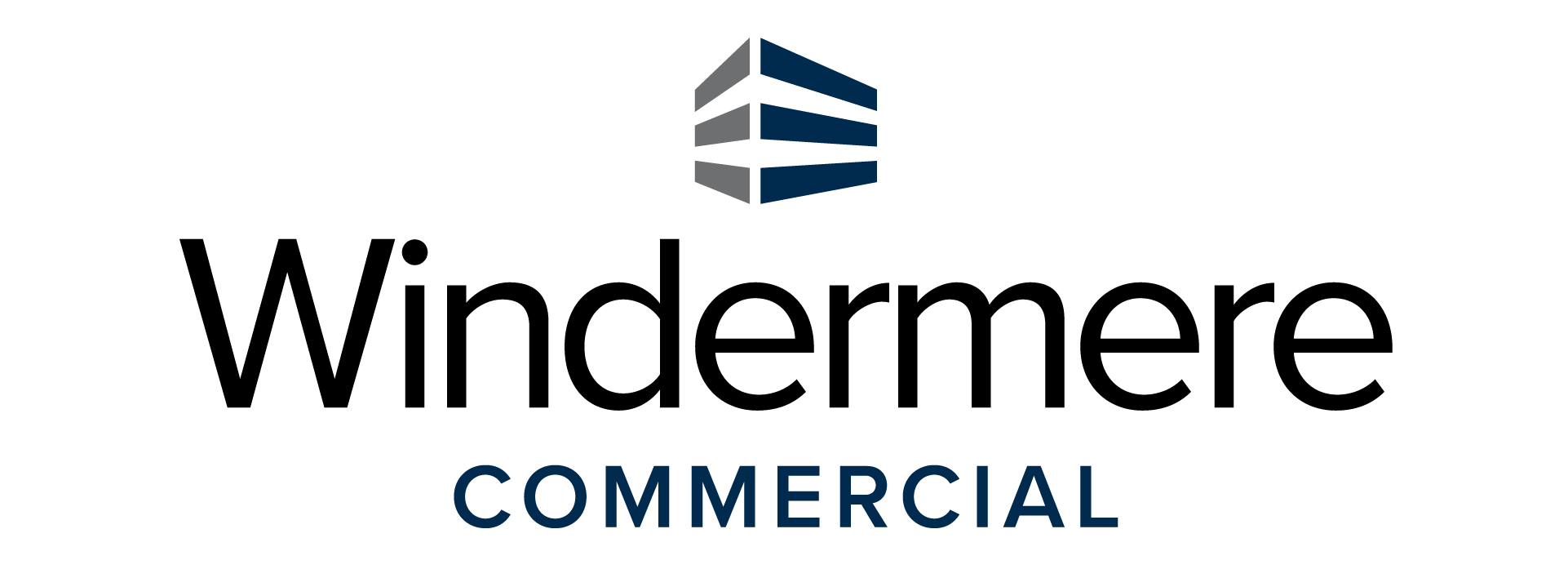 Windermere Commercial Real Estate Utah