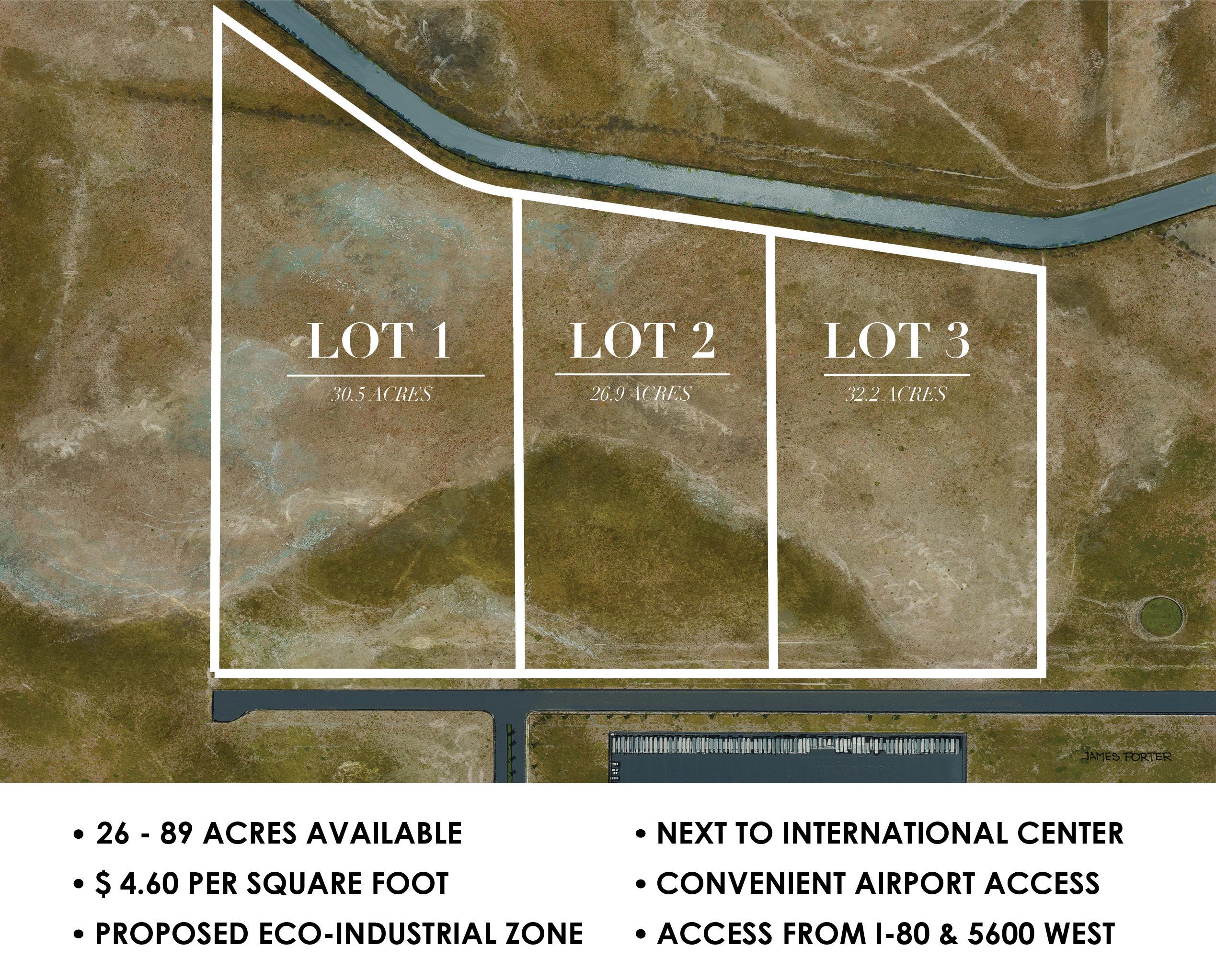 Windermere-Commercial-Real-Estate-Land-Represenation-Salt-Lake-City-John-Cannon-DriveFLYER