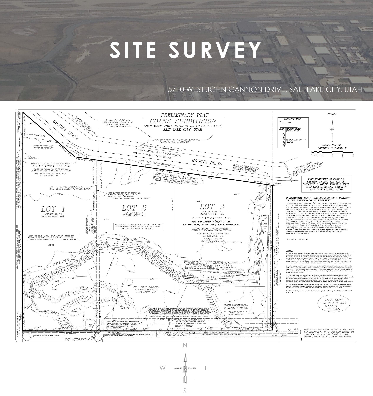 Windermere-Commercial-Real-Estate-Land-Represenation-Salt-Lake-City-John-Cannon-DriveFLYER4