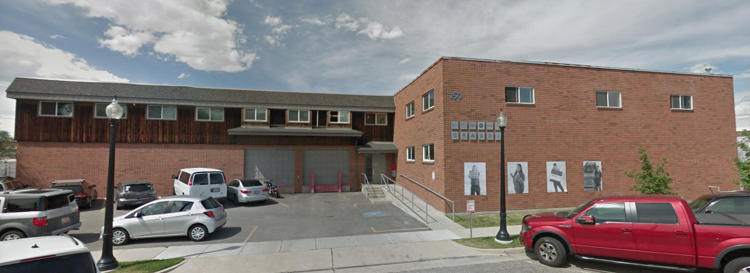 Windermere-Commercial-Real-Estate-Utah-Hip-Industrial-Creative-Office-Space1