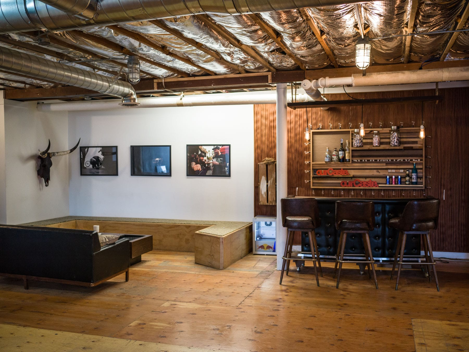 Windermere-Commercial-Real-Estate-Utah-Hip-Industrial-Creative-Office-Space2