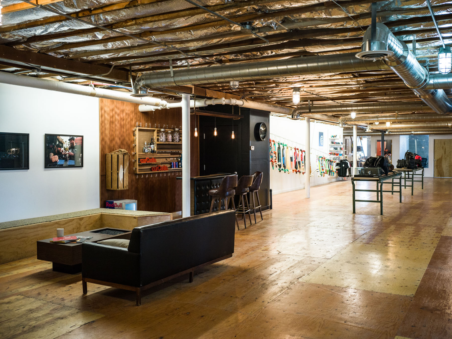 Windermere-Commercial-Real-Estate-Utah-Hip-Industrial-Creative-Office-Space3