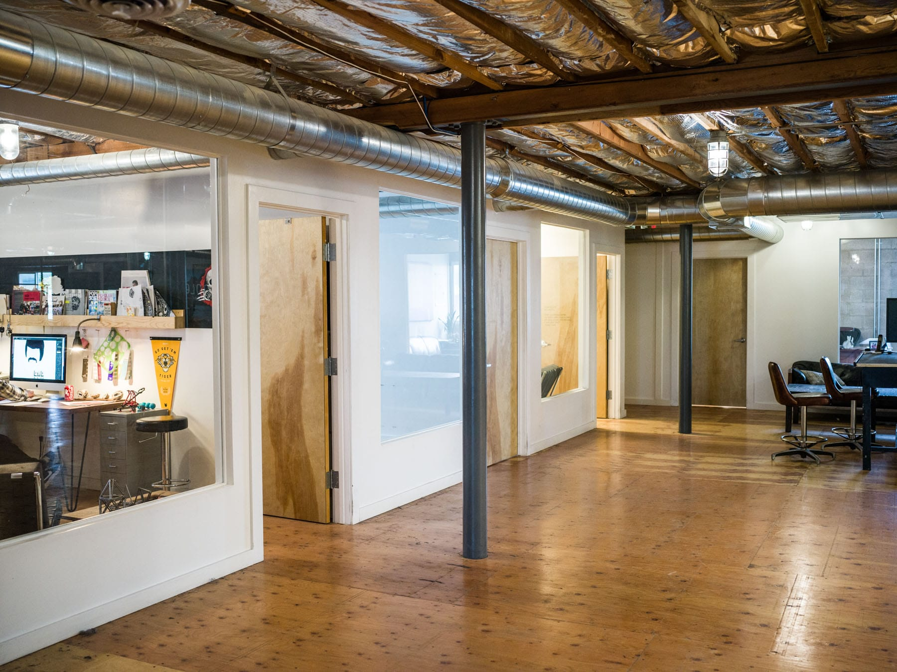 Windermere-Commercial-Real-Estate-Utah-Hip-Industrial-Creative-Office-Space6