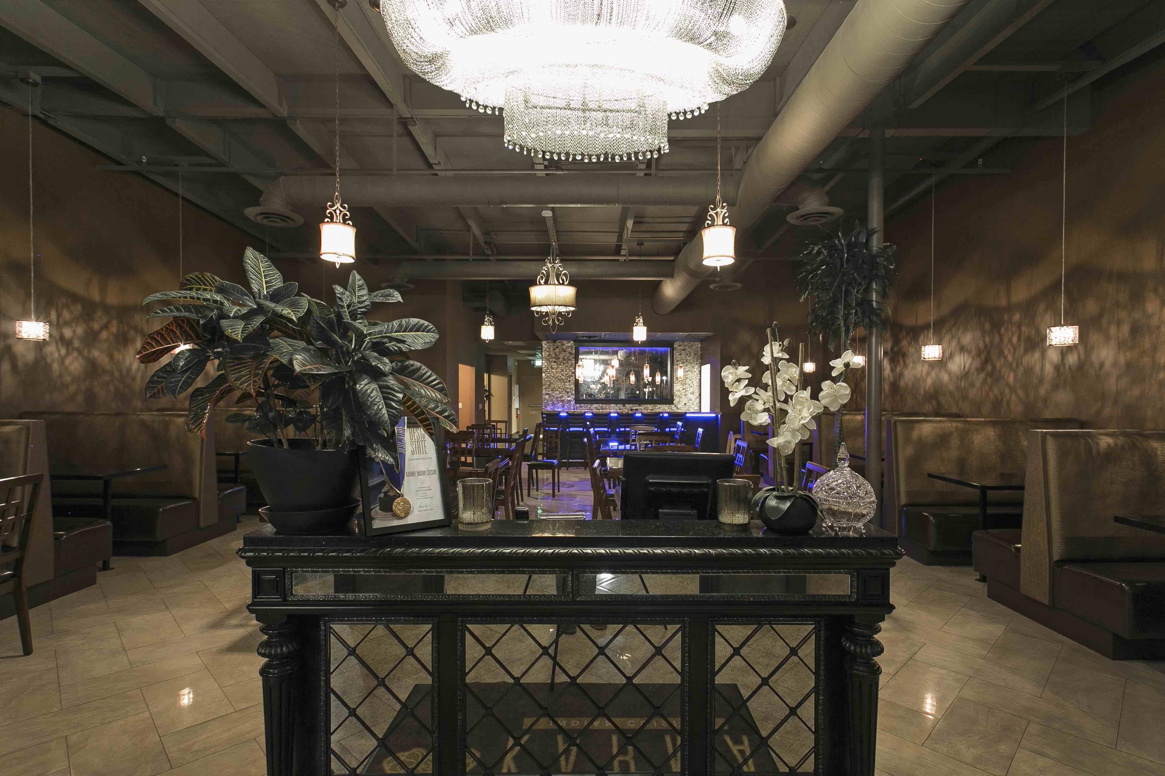 Windermere-Commercial-Real-Estate-Utah-Retail-Restaurant-Real-Estate
