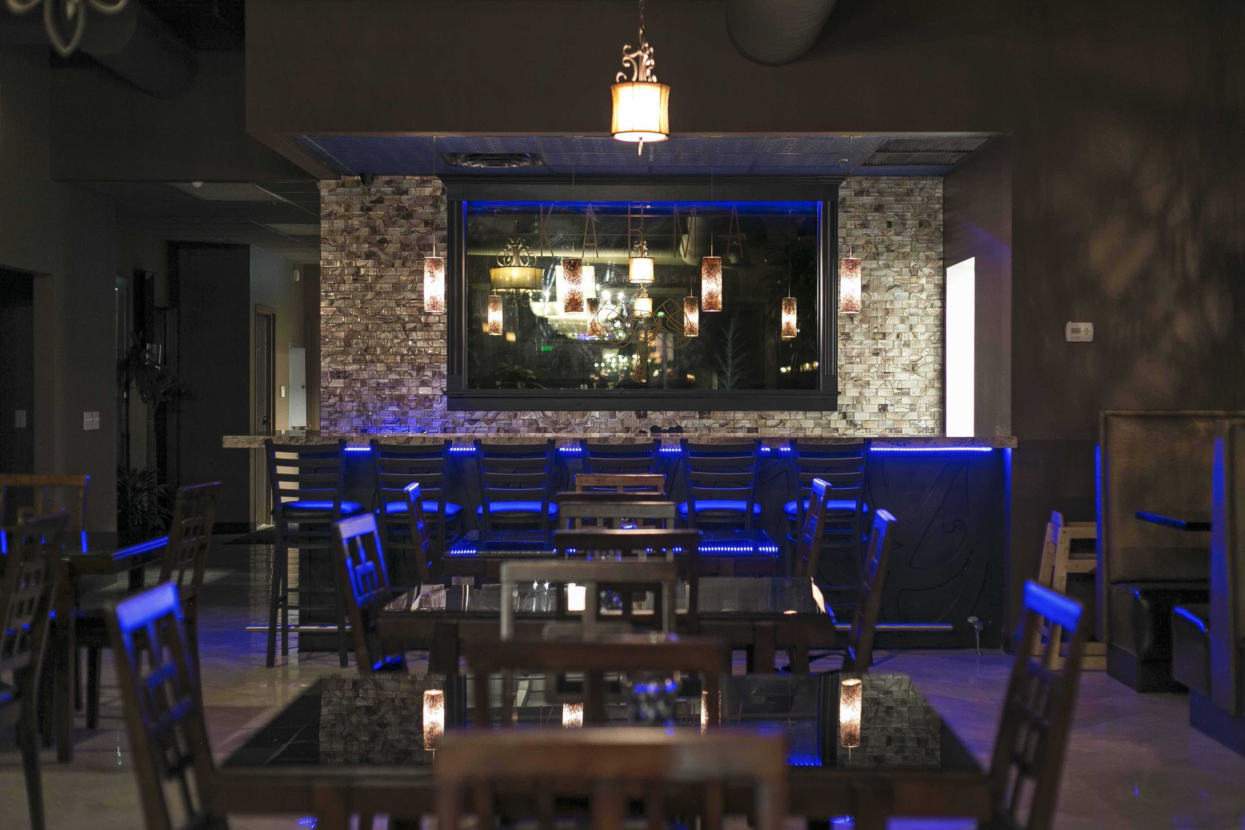 Windermere-Commercial-Real-Estate-Utah-Retail-Restaurant-Real-Estate10