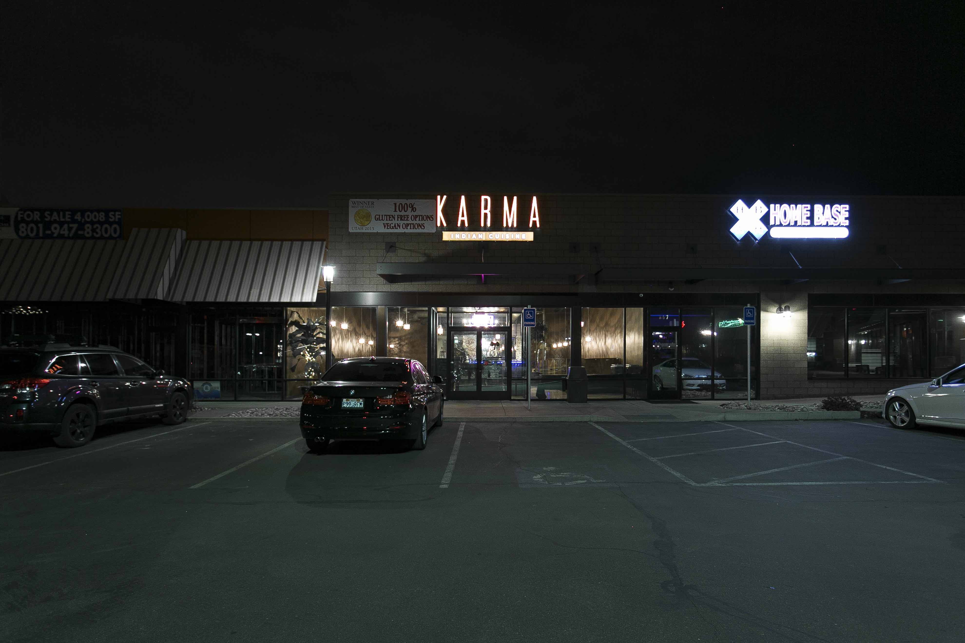 Windermere-Commercial-Real-Estate-Utah-Retail-Restaurant-Real-Estate19