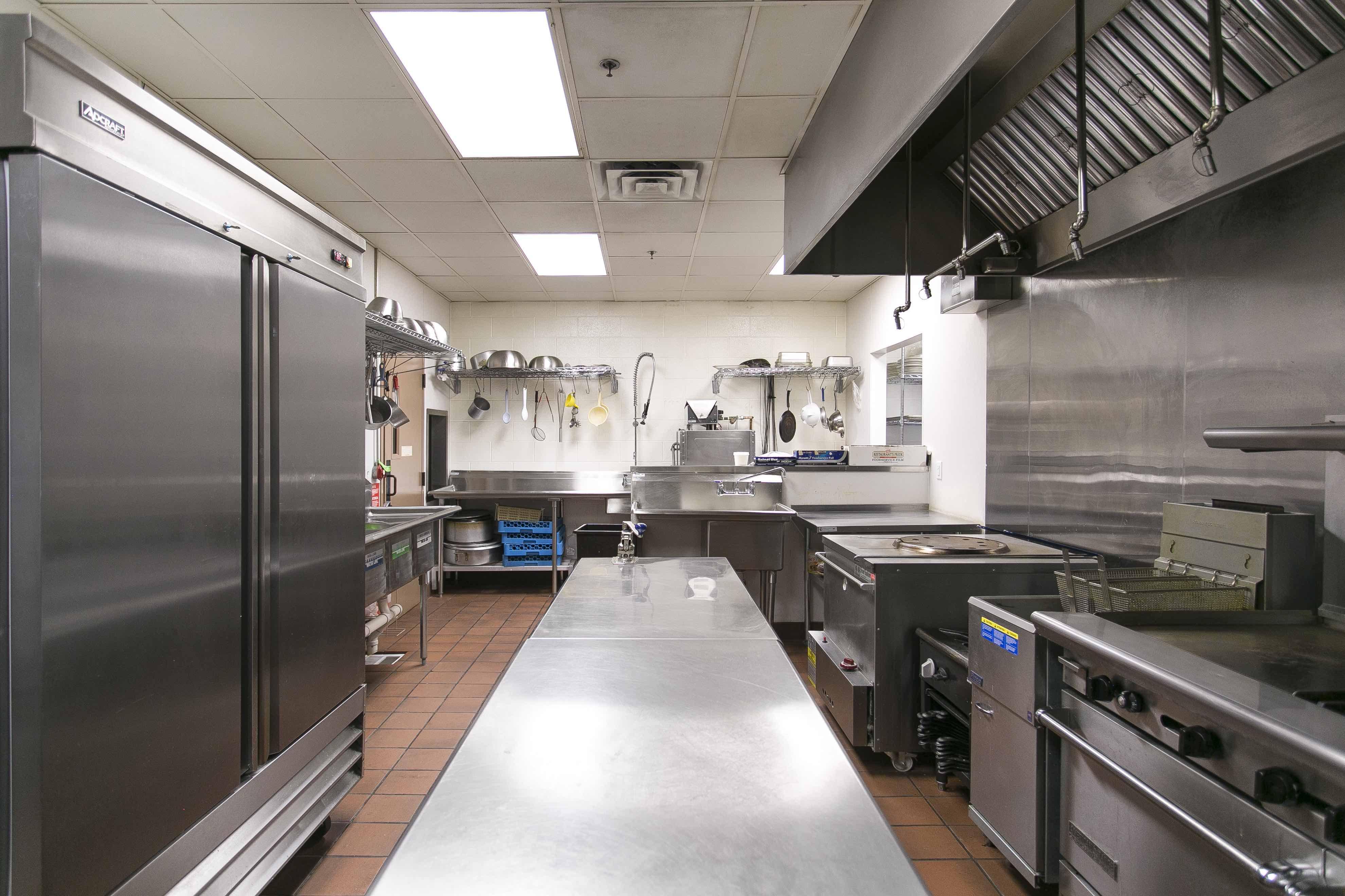 Windermere-Commercial-Real-Estate-Utah-Retail-Restaurant-Real-Estate21