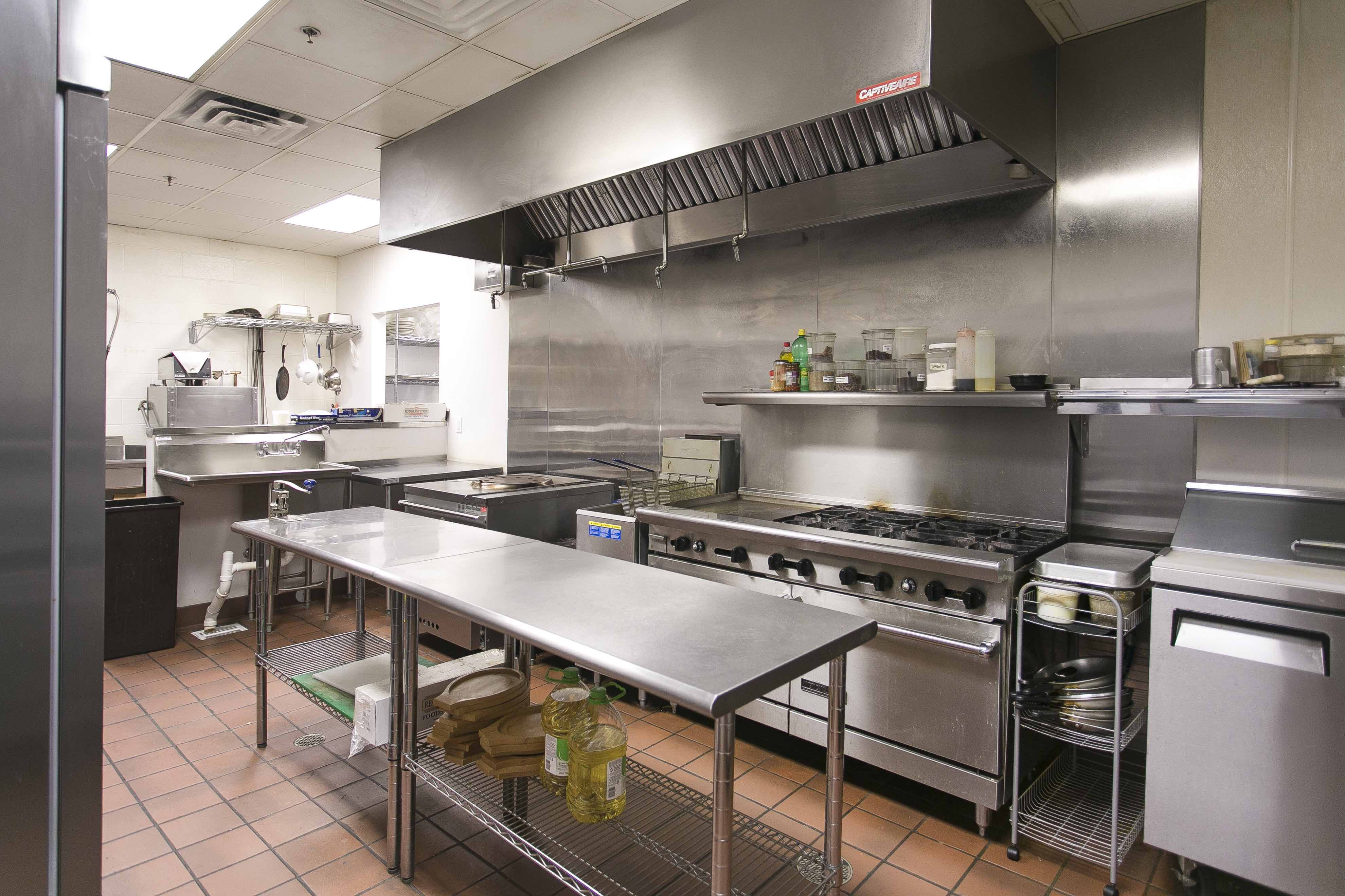 Windermere-Commercial-Real-Estate-Utah-Retail-Restaurant-Real-Estate23