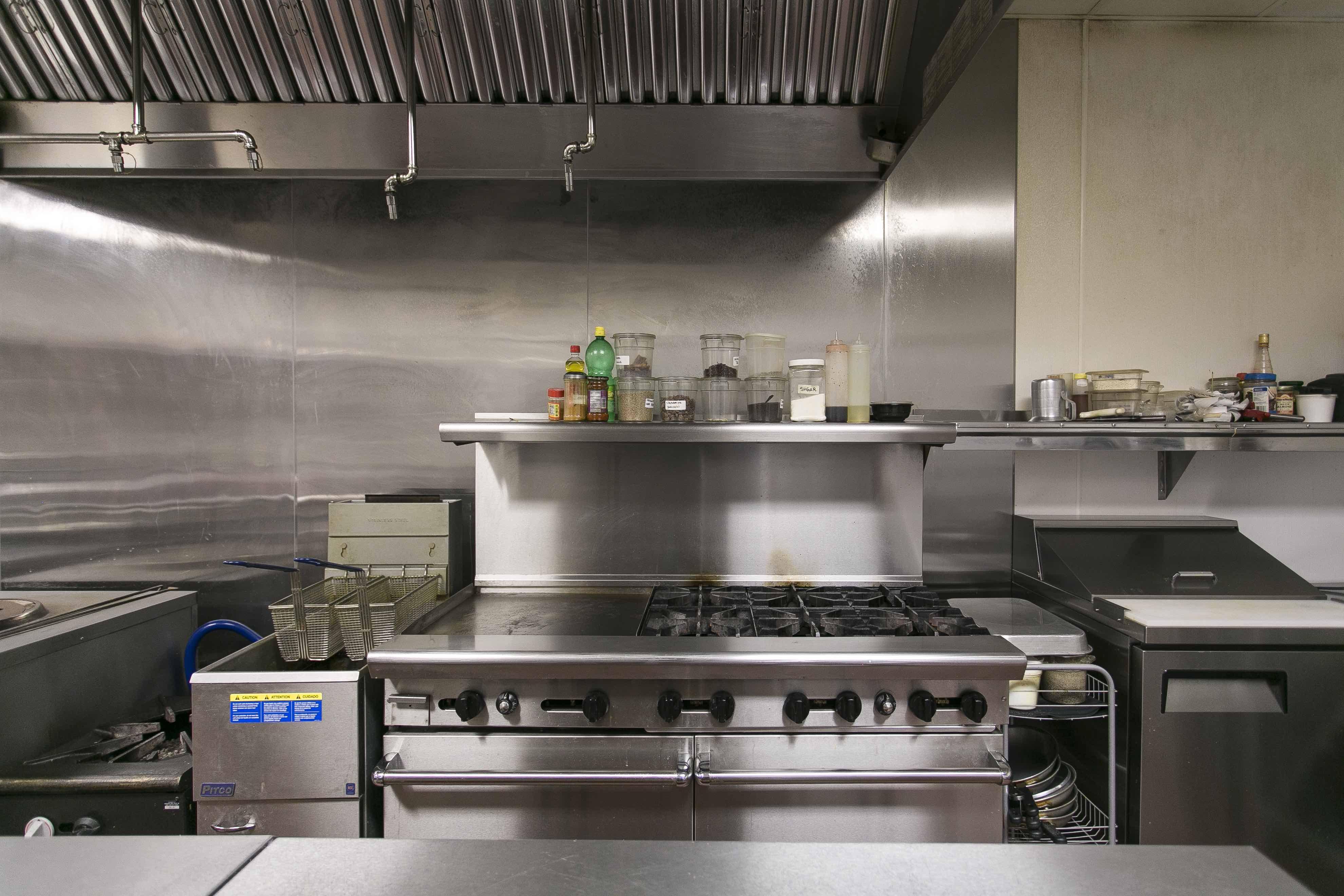 Windermere-Commercial-Real-Estate-Utah-Retail-Restaurant-Real-Estate24