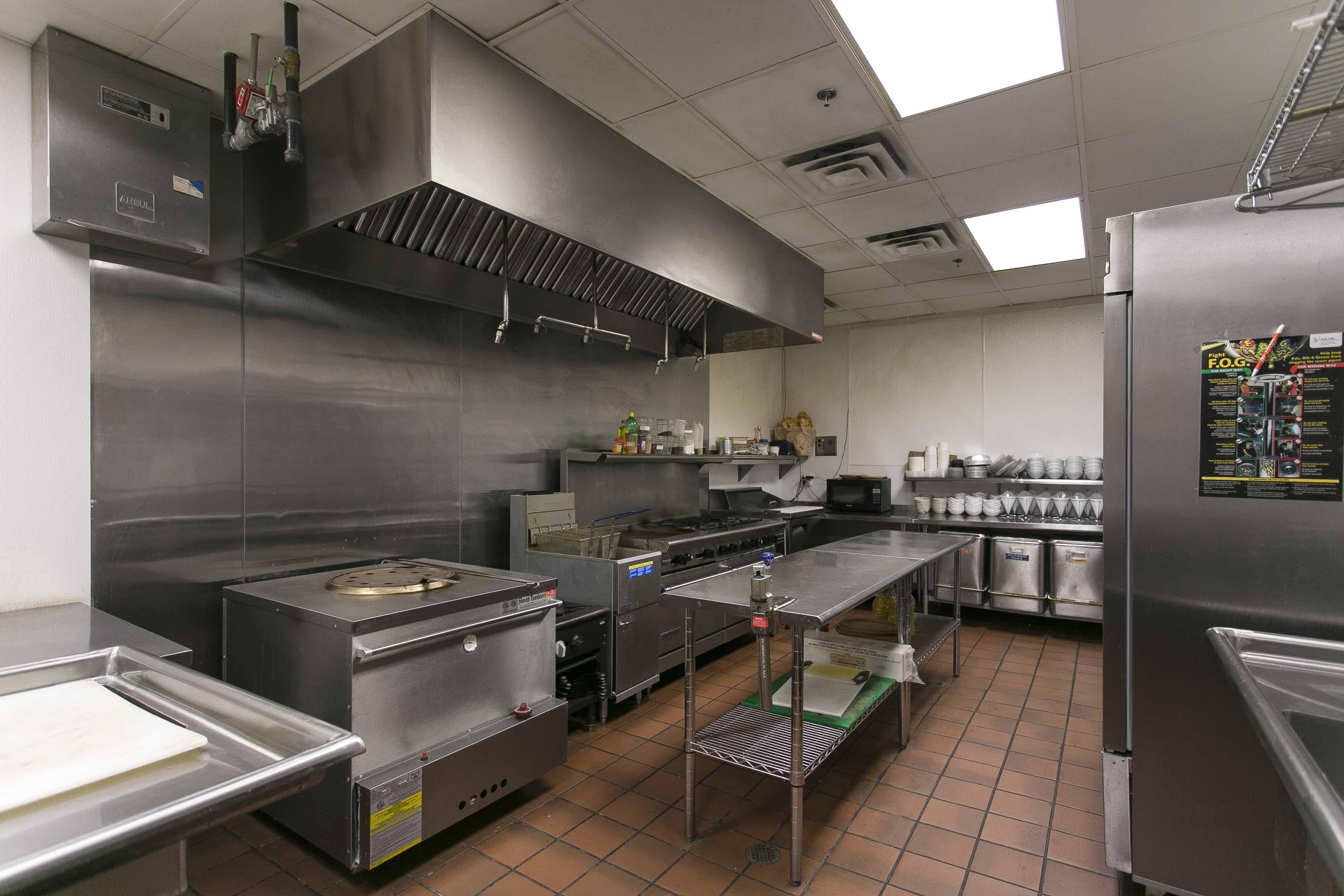 Windermere-Commercial-Real-Estate-Utah-Retail-Restaurant-Real-Estate25
