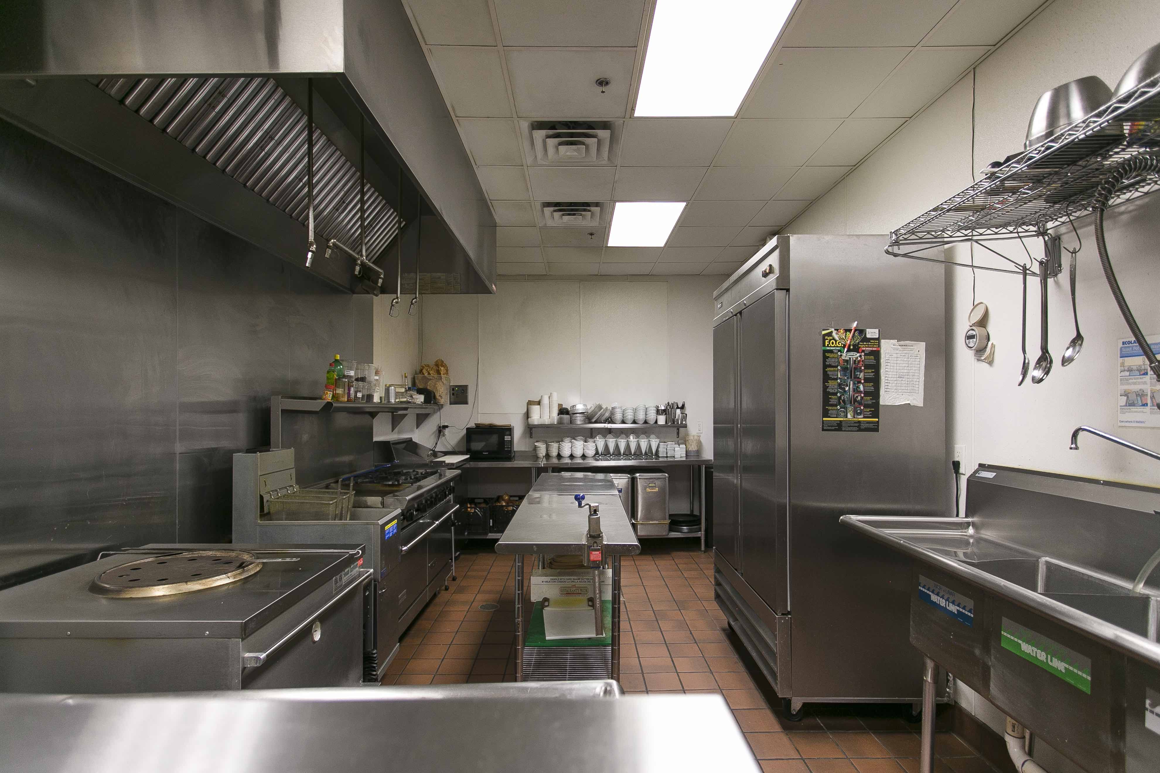Windermere-Commercial-Real-Estate-Utah-Retail-Restaurant-Real-Estate26
