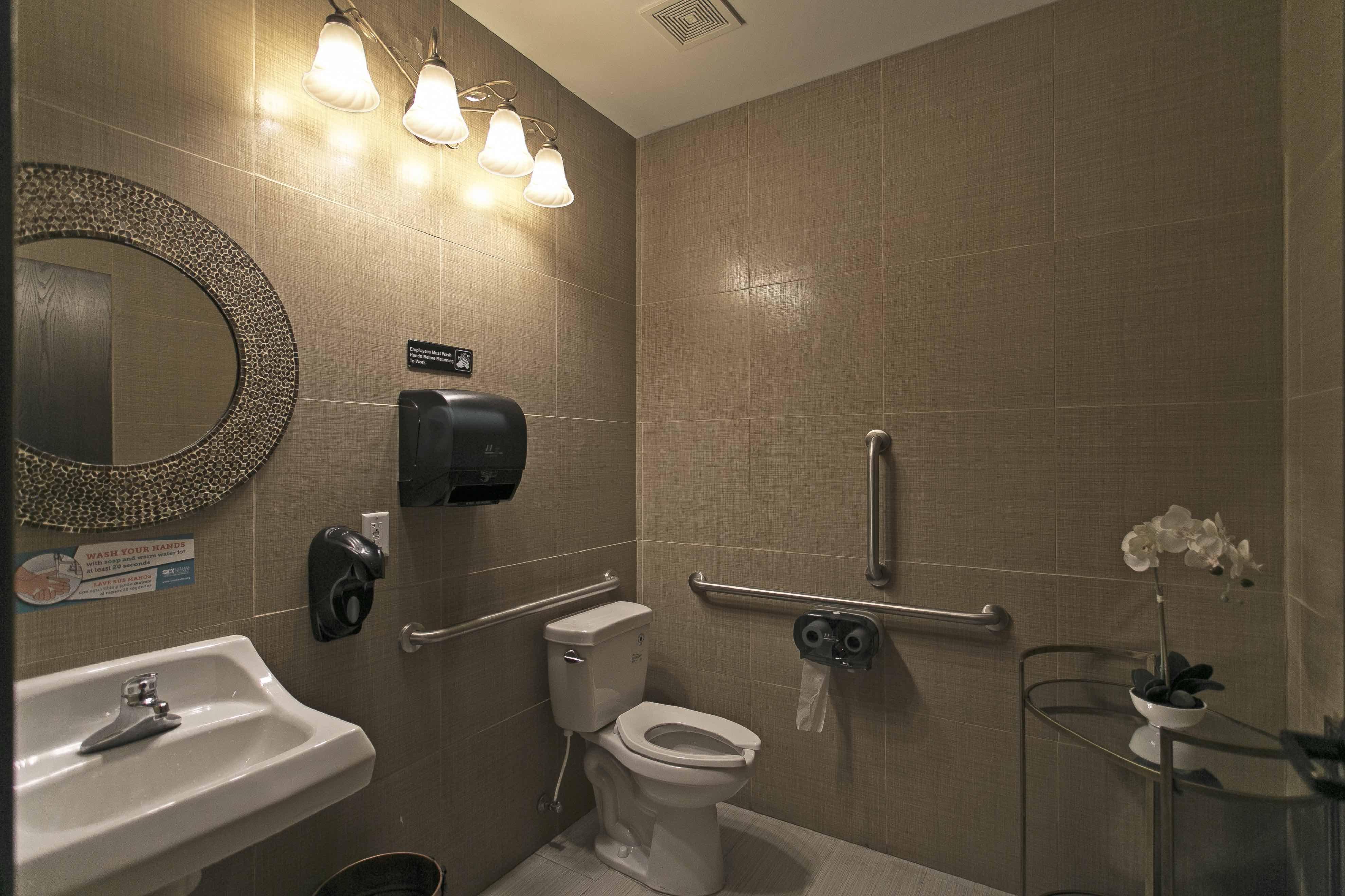 Windermere-Commercial-Real-Estate-Utah-Retail-Restaurant-Real-Estate28