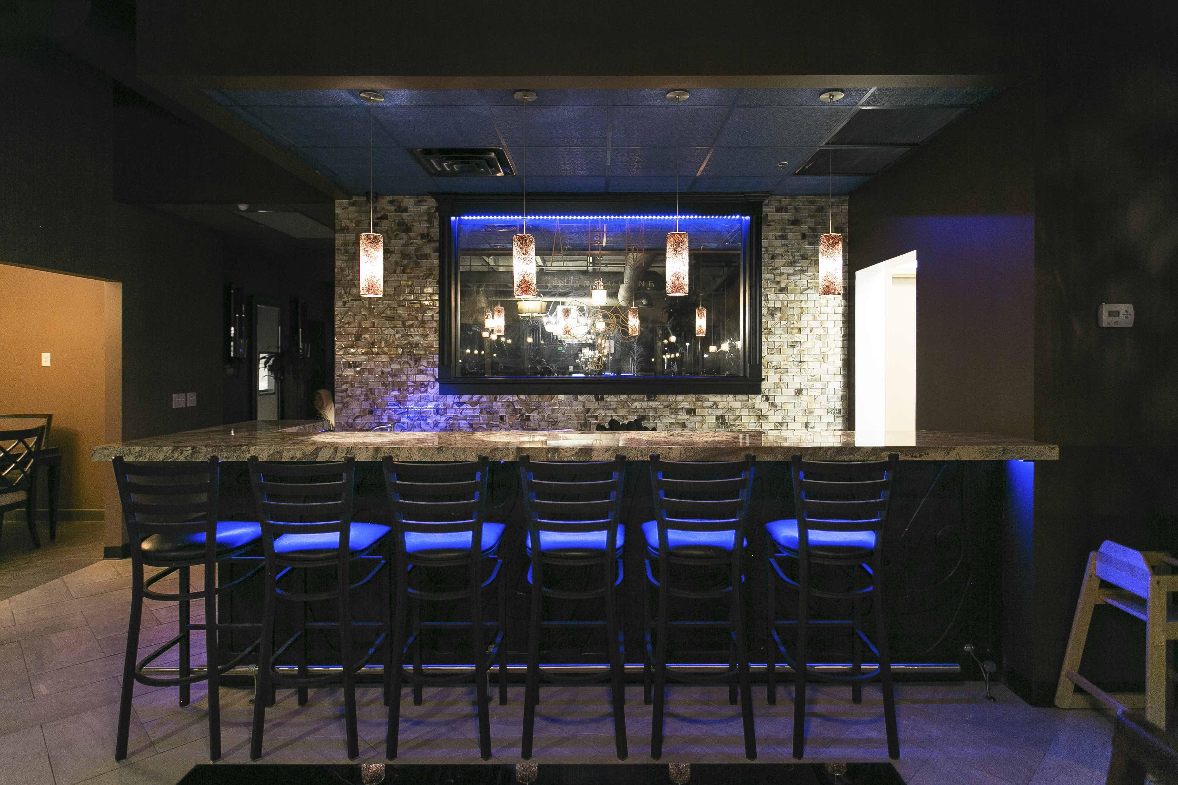 Windermere-Commercial-Real-Estate-Utah-Retail-Restaurant-Real-Estate3