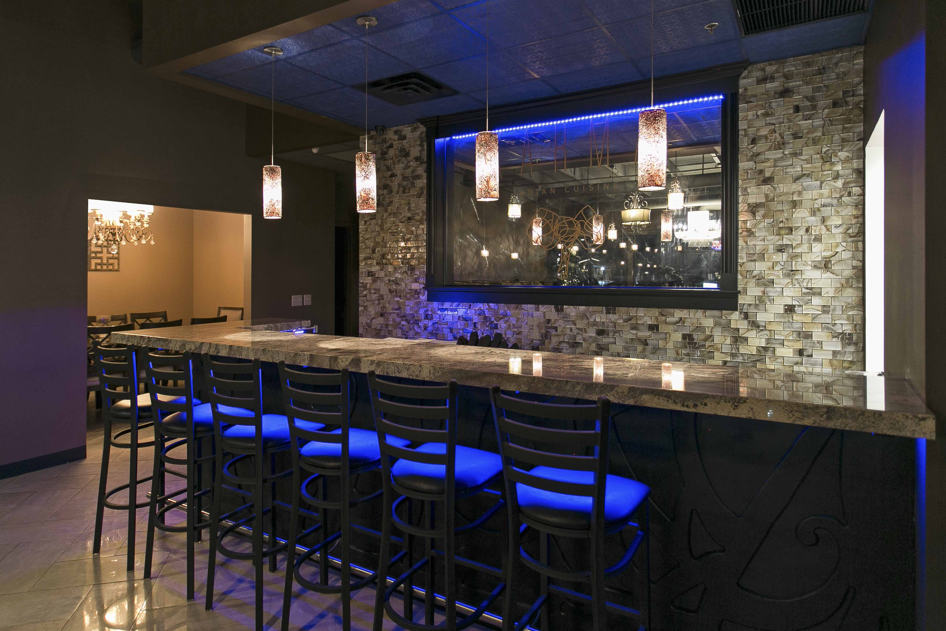 Windermere-Commercial-Real-Estate-Utah-Retail-Restaurant-Real-Estate5