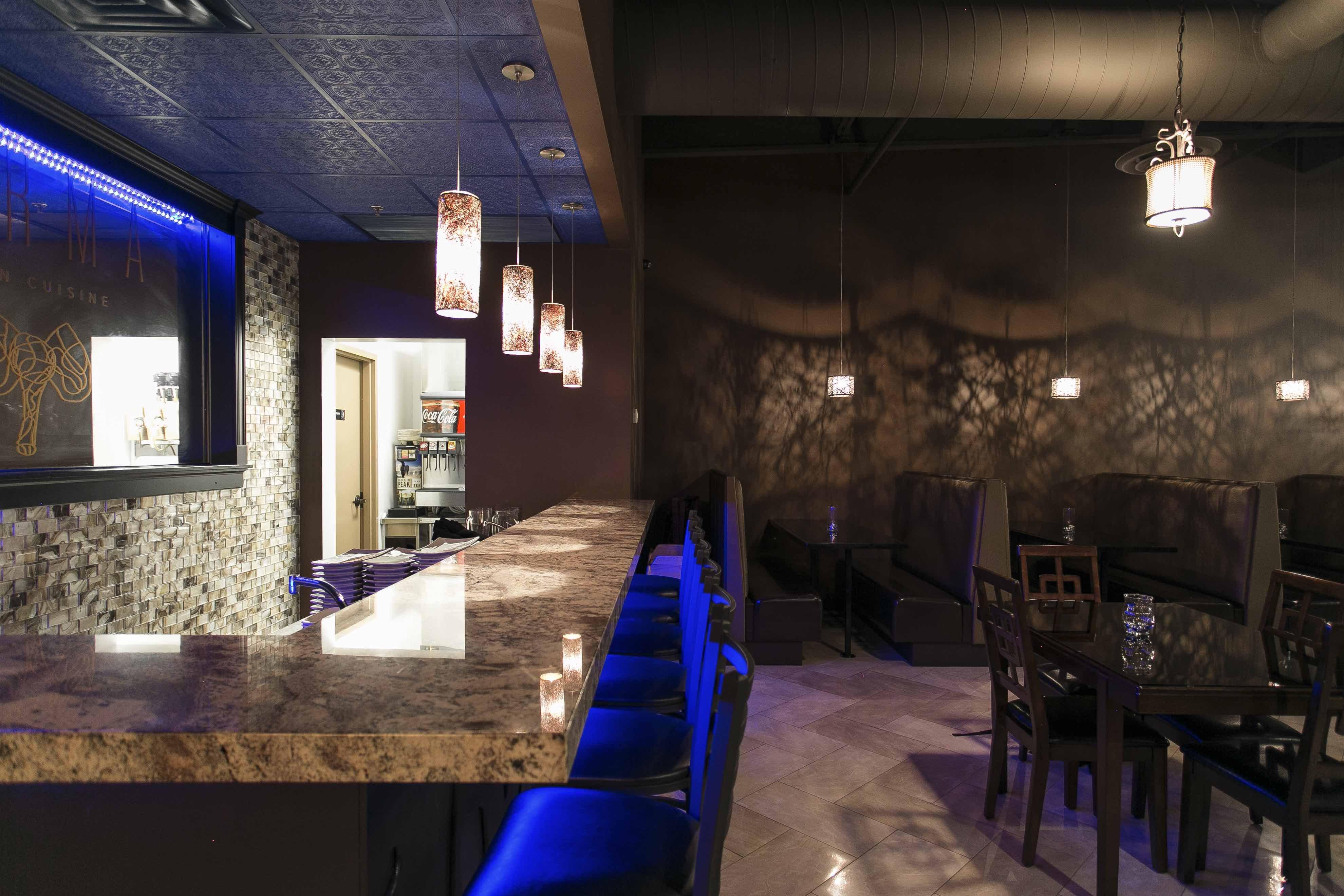 Windermere-Commercial-Real-Estate-Utah-Retail-Restaurant-Real-Estate7