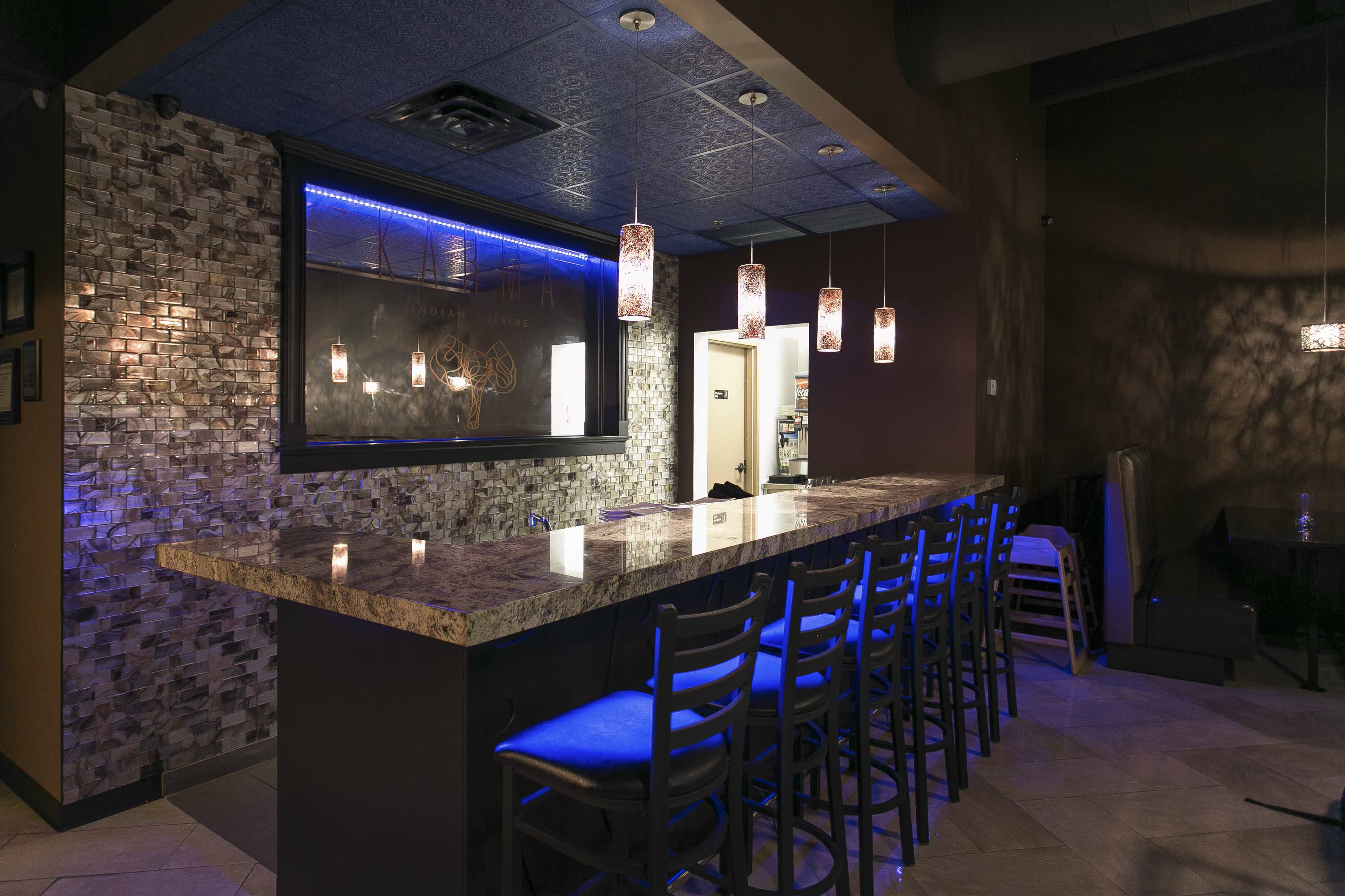 Windermere-Commercial-Real-Estate-Utah-Retail-Restaurant-Real-Estate8