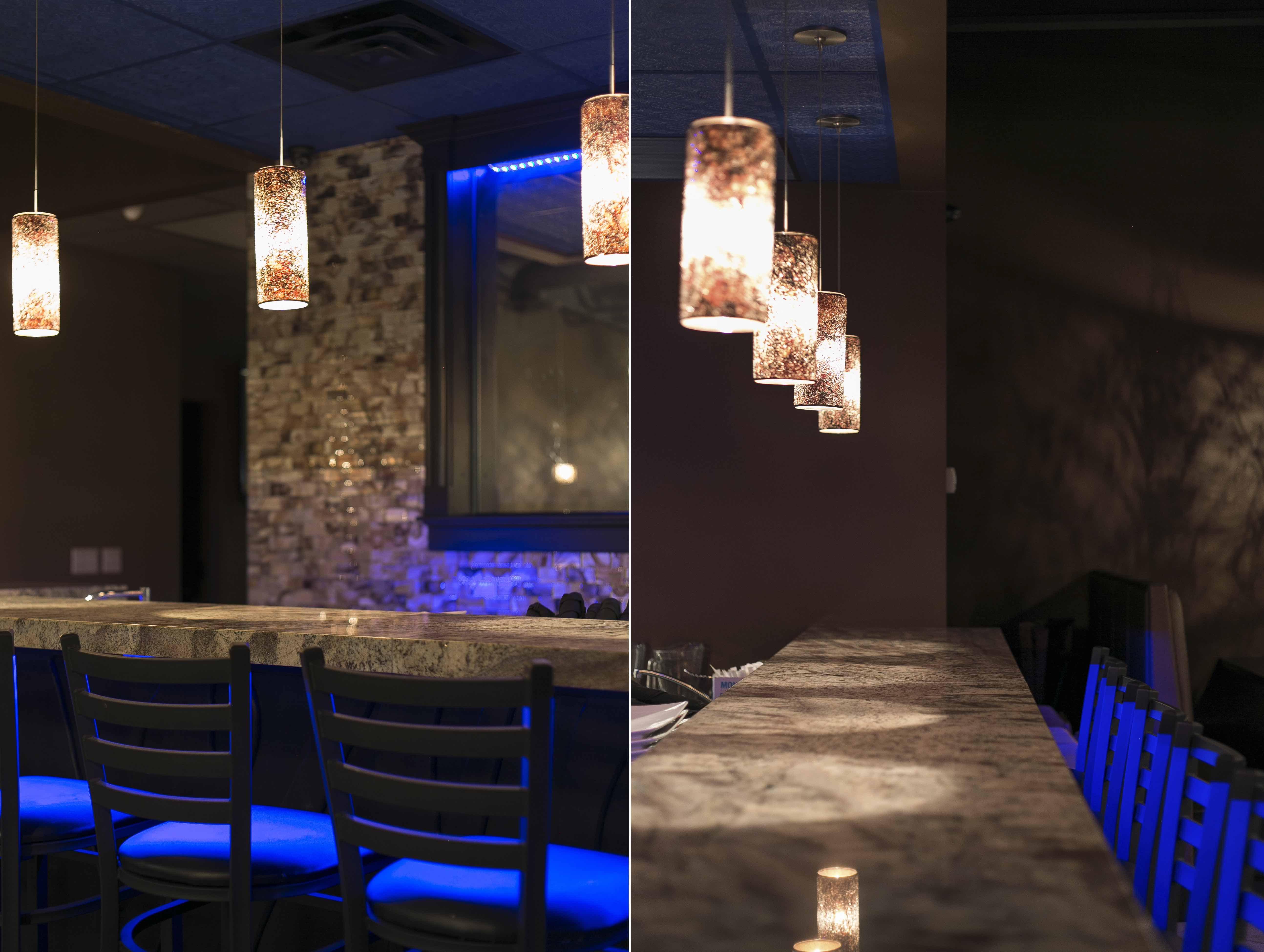 Windermere-Commercial-Real-Estate-Utah-Retail-Restaurant-Real-Estate9