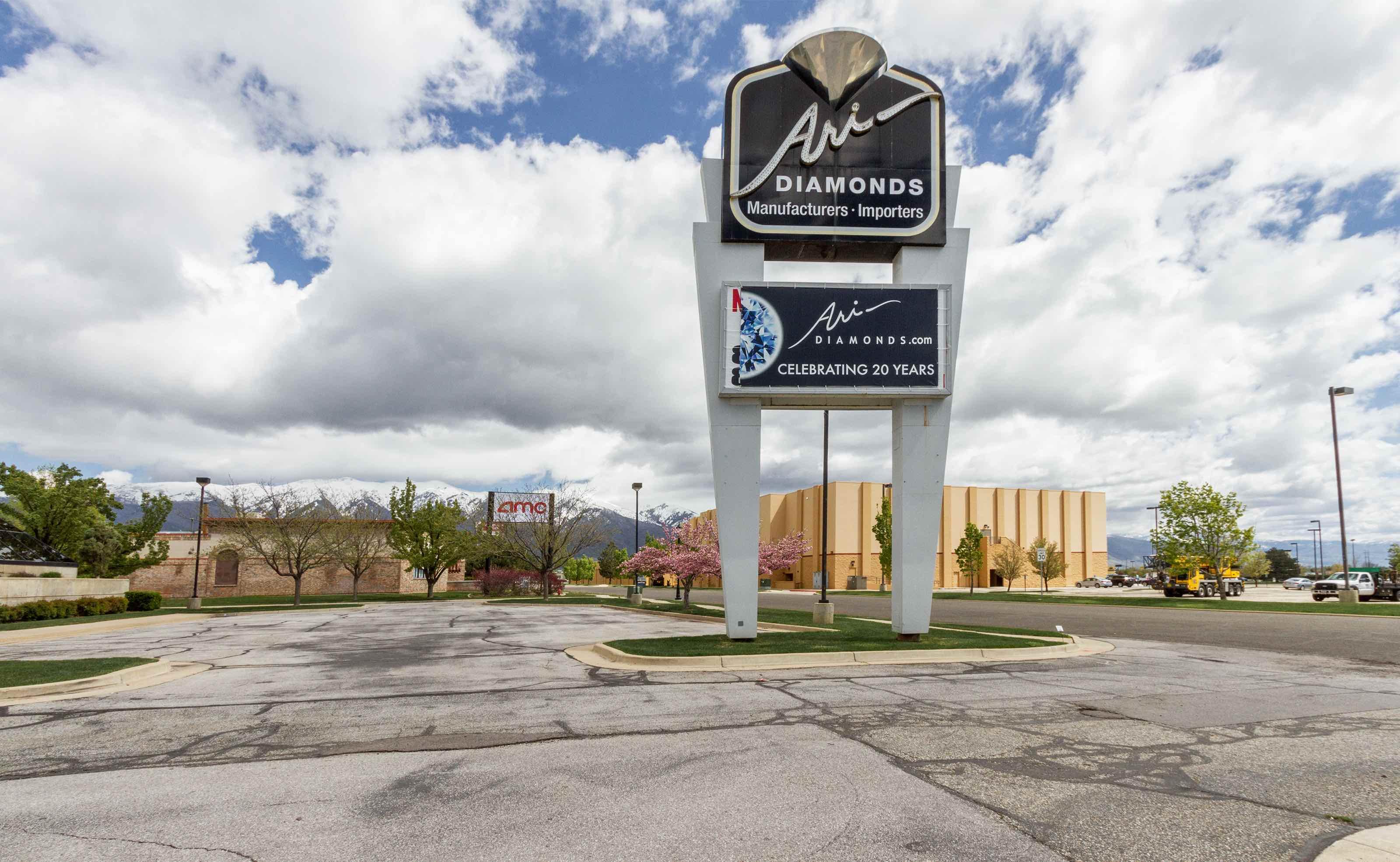 Windermere-Commercial-Real-Estate-Utah-Unique-Retail-Showroom-Layton4