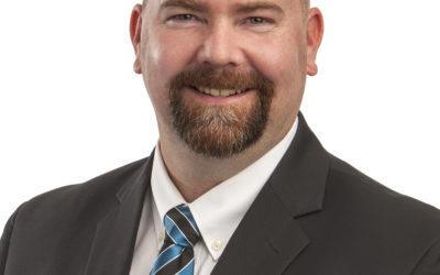 Aaron C. Ernest